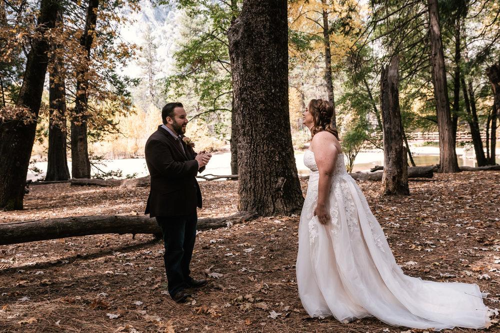 yosemite-swinging-bridge-first-look-wedding-5.jpg