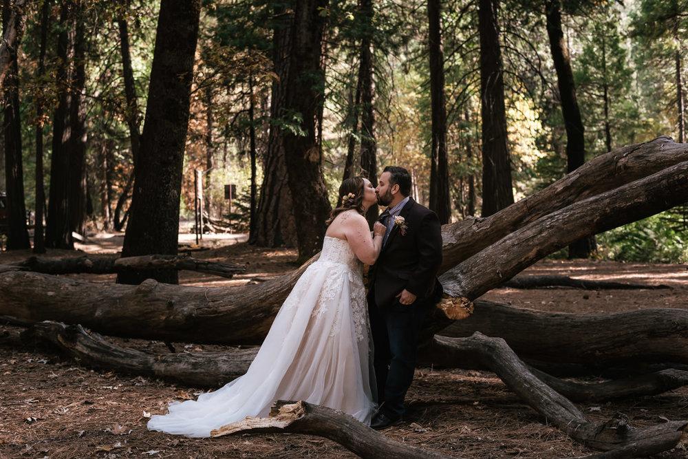 yosemite-swinging-bridge-first-look-wedding-17.jpg