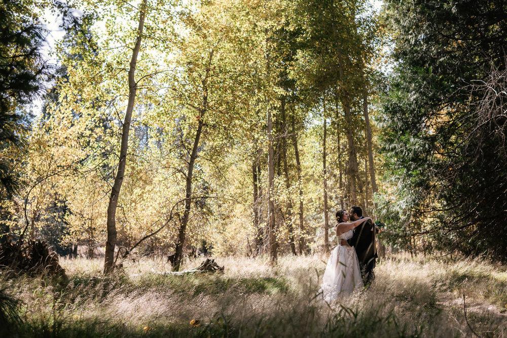 yosemite-swinging-bridge-first-look-wedding-21.jpg