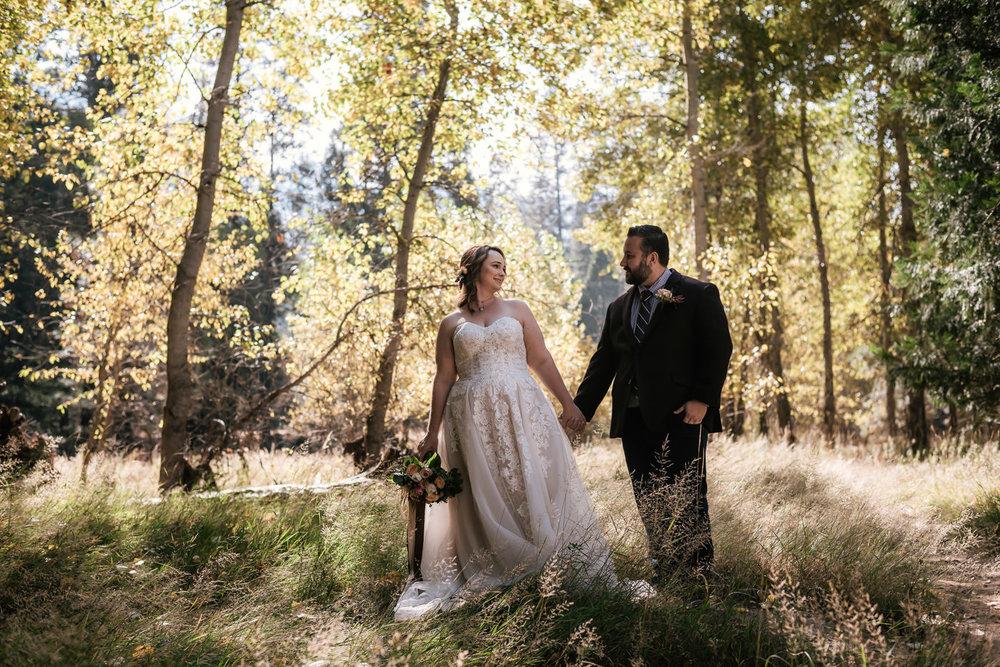 yosemite-swinging-bridge-first-look-wedding-22.jpg