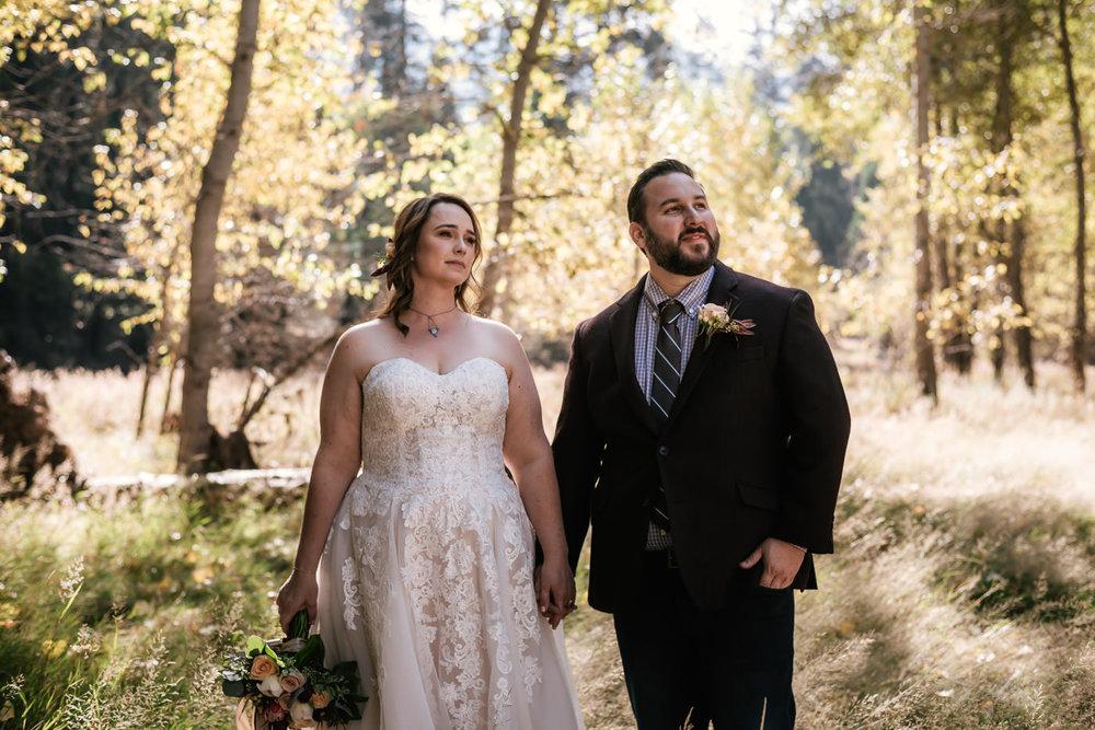 yosemite-swinging-bridge-first-look-wedding-23.jpg
