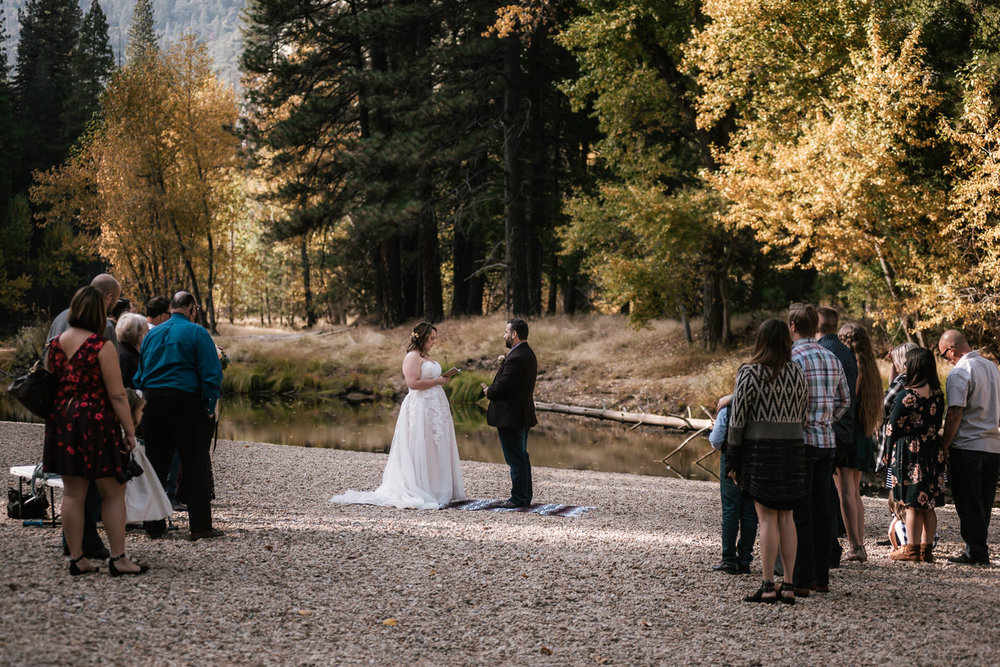 cathedral-beach-elopement-ceremony-yosemite-8.jpg