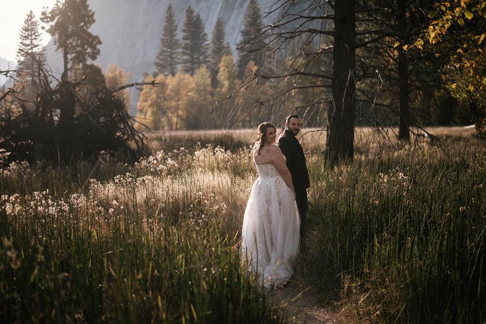 yosemite-meadow-wedding-photos-sunset-7.jpg