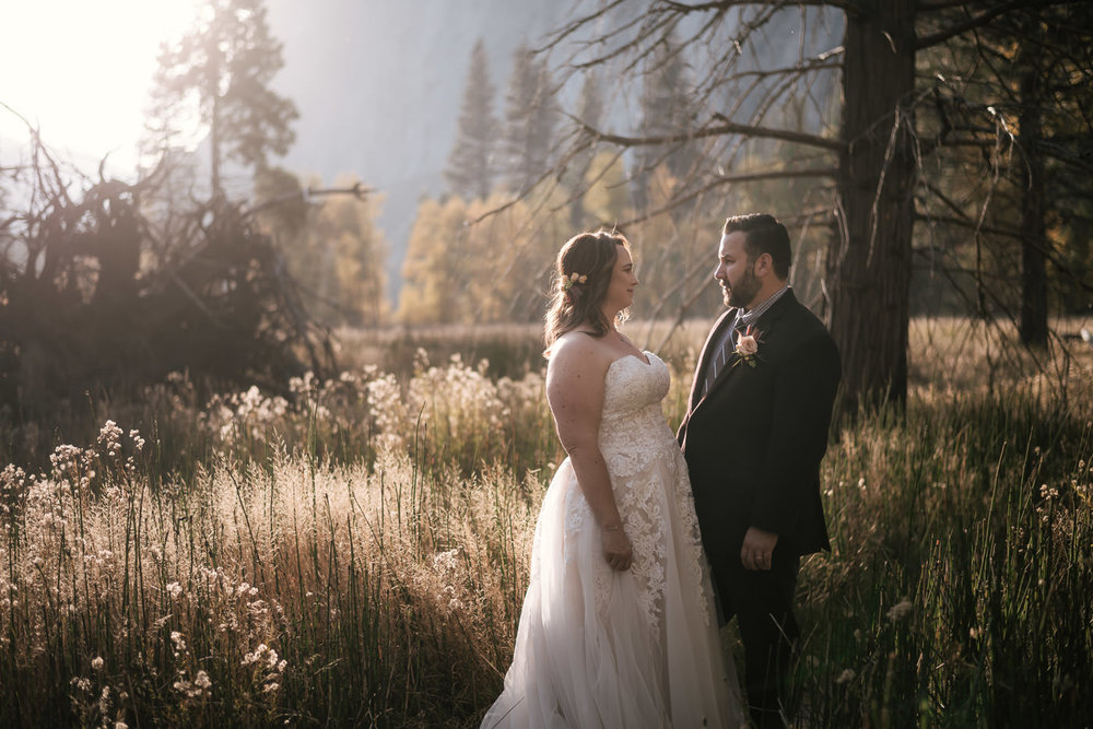yosemite-meadow-wedding-photos-sunset-8.jpg