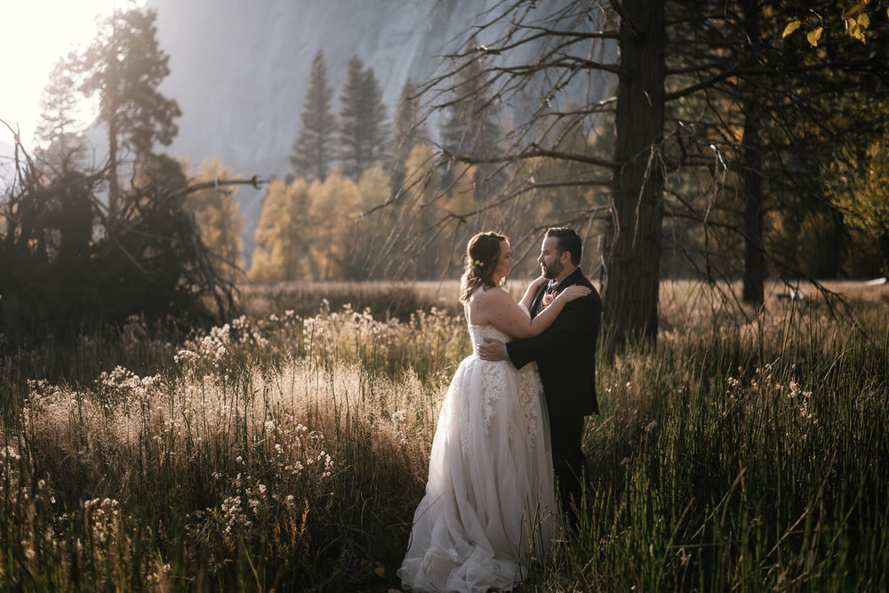 yosemite-meadow-wedding-photos-sunset-9.jpg