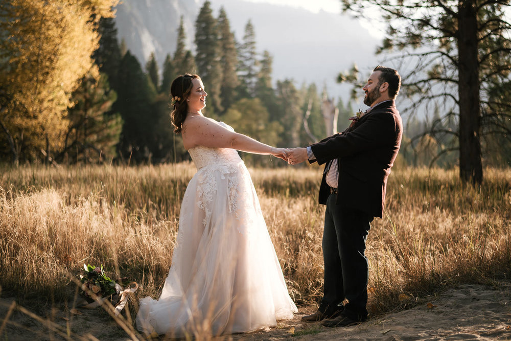 yosemite-meadow-wedding-photos-sunset-28.jpg