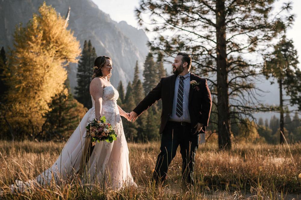 yosemite-meadow-wedding-photos-sunset-31.jpg