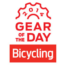 2014-Bicycling-Gear-of-the-Day---Wing57-Helmet.jpg