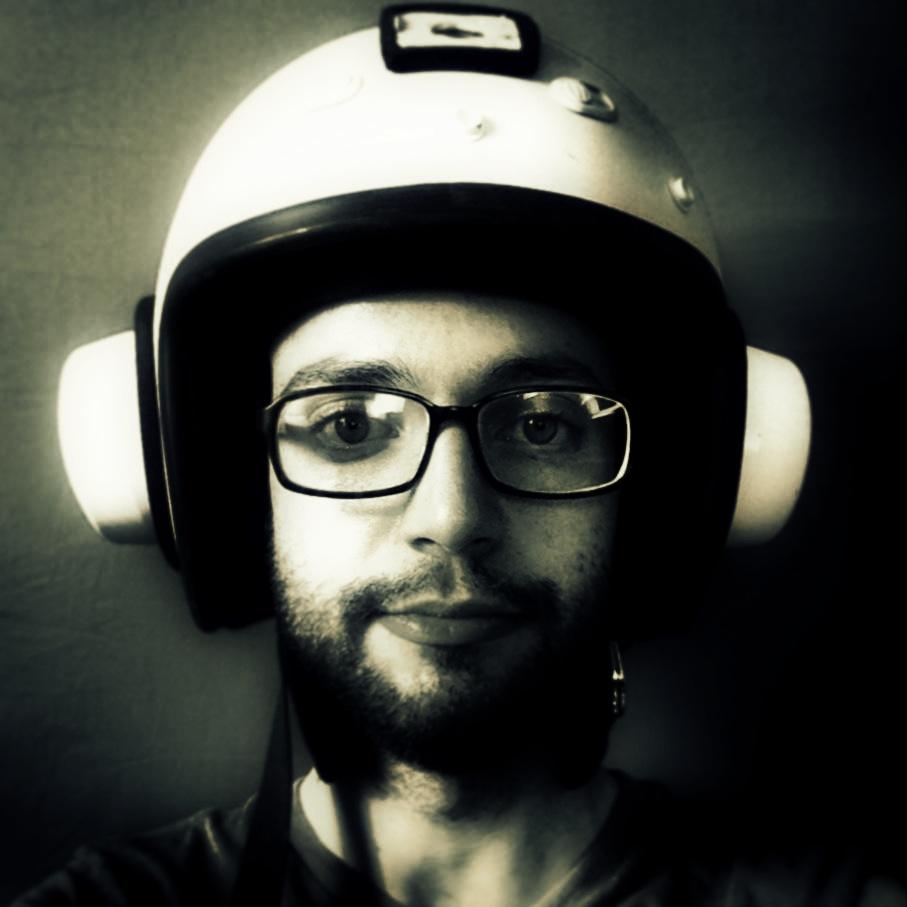 1-White Helmet Tyler-002.jpg