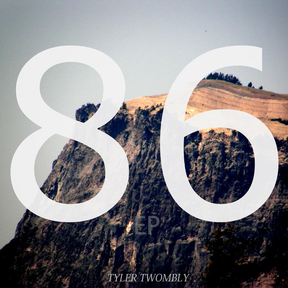 86 Cover Art.jpg