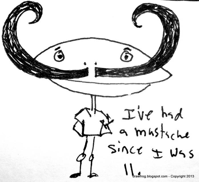 Frog Blog 059.jpg