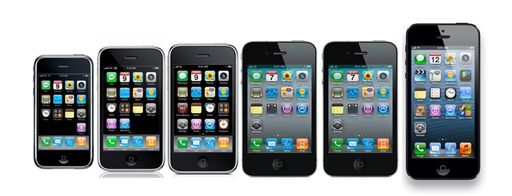 What Should The Next Gen Iphone S Hardware Improve Upon
