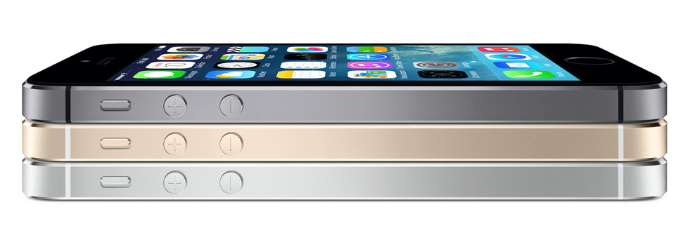 The Apple iPhone has the highest profit margin in the industry (Source: Apple.com)