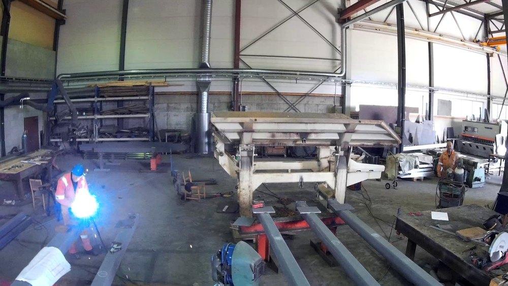 Sunnfjord_industri_fabrikklokale6.jpg