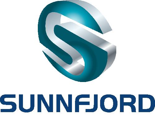 Logo kvit skrift.png