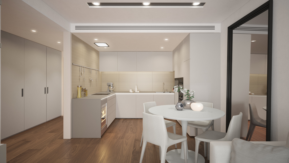 Warwick_residences_kitchen1.jpg