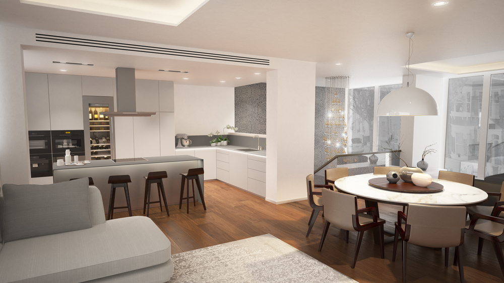 Warwick_residences_kitchen2.jpg