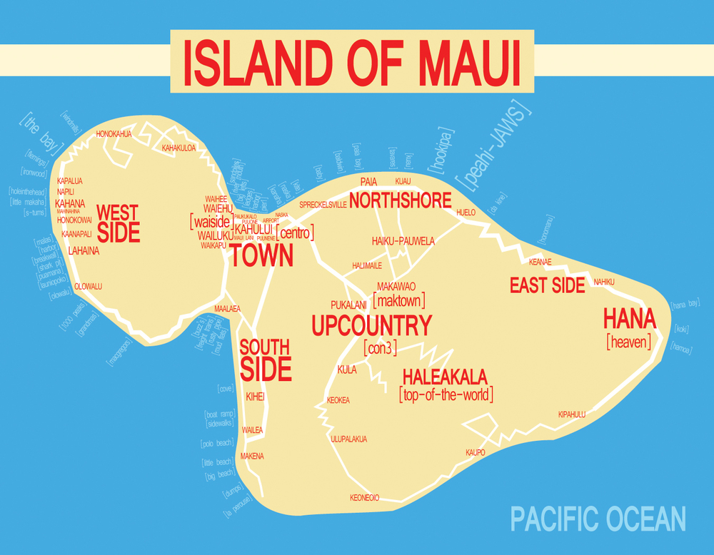 Best world and country maps printable map of maui world and best world and country maps printable map of maui world and country maps altavistaventures Gallery