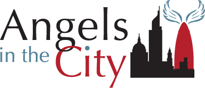 Angels in the City