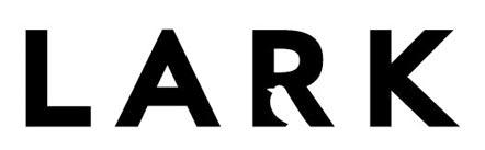 logo_lark.jpg