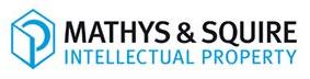 logo_mathys.jpg