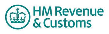 logo_hmrc.png