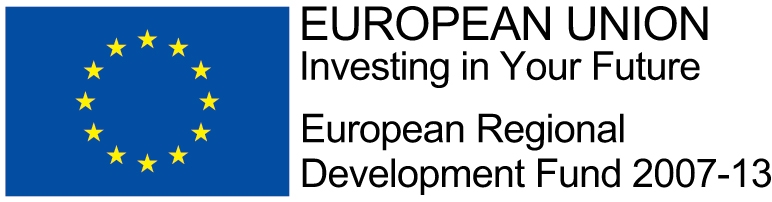 ERDF-Logo.jpeg