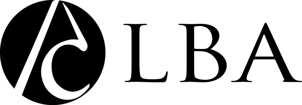 logo_lba.jpg