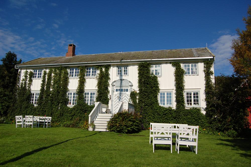 bilder_hovedhuset_4.jpg