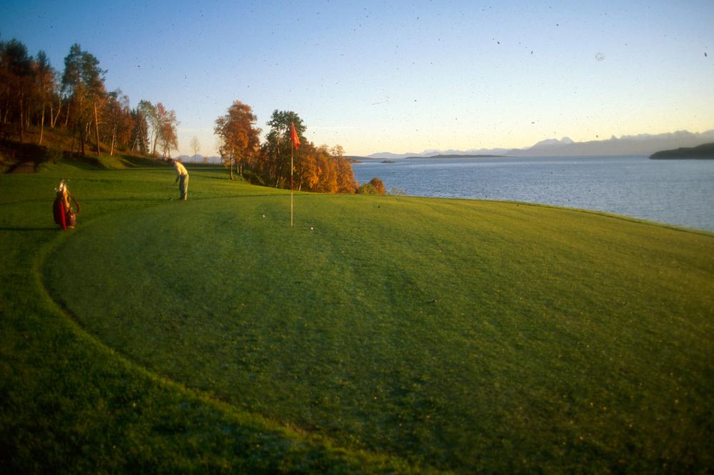 bilder_golf_2.jpg