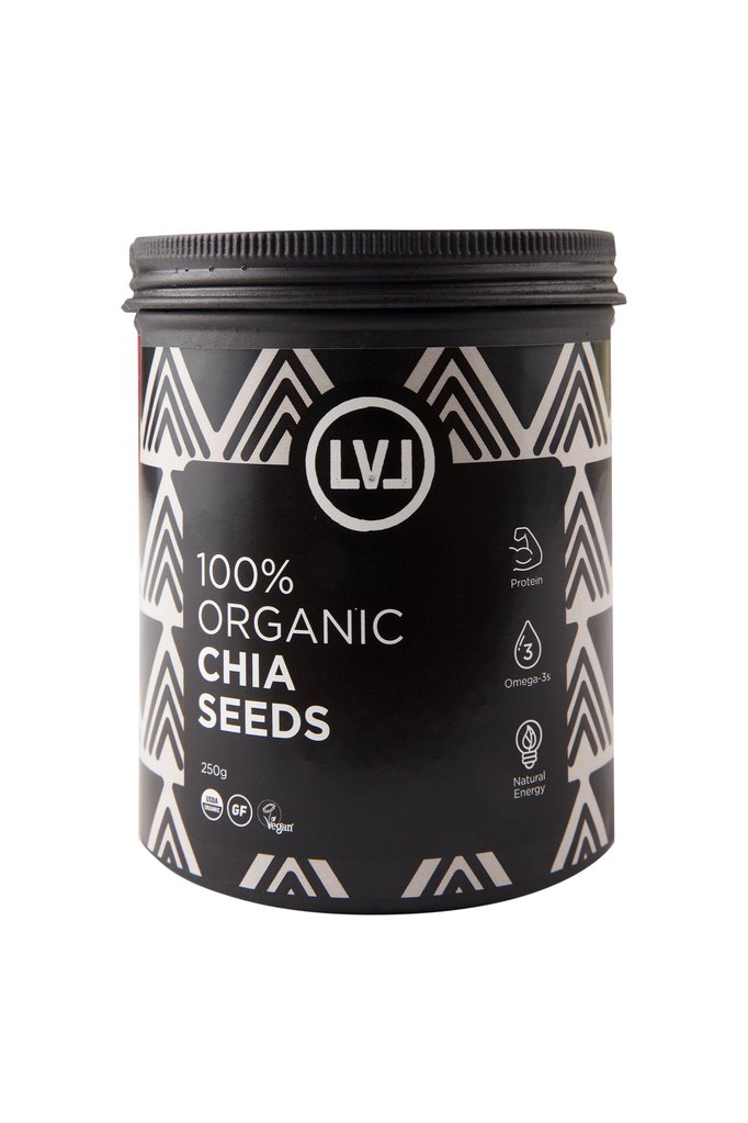 ChiaSeed_-_Front_1024x1024.jpg