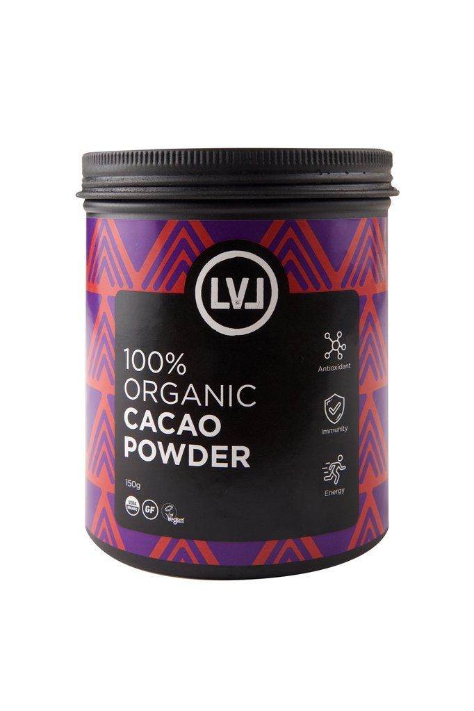 Cacao_-_Front_1024x1024.jpg