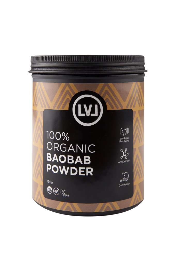 Baobab_-_Front_1024x1024.jpg