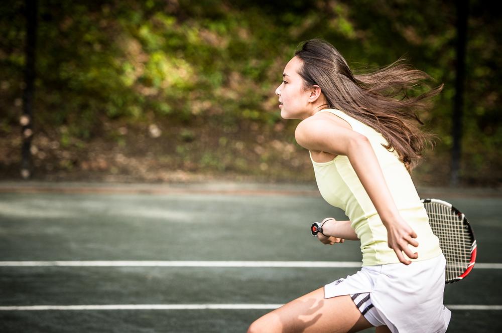 Iz_Tennis.jpg