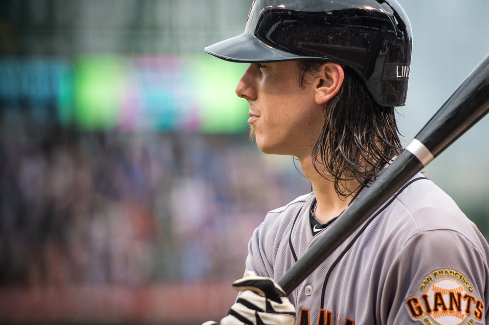 Sports_Lincecum_Batting.jpg