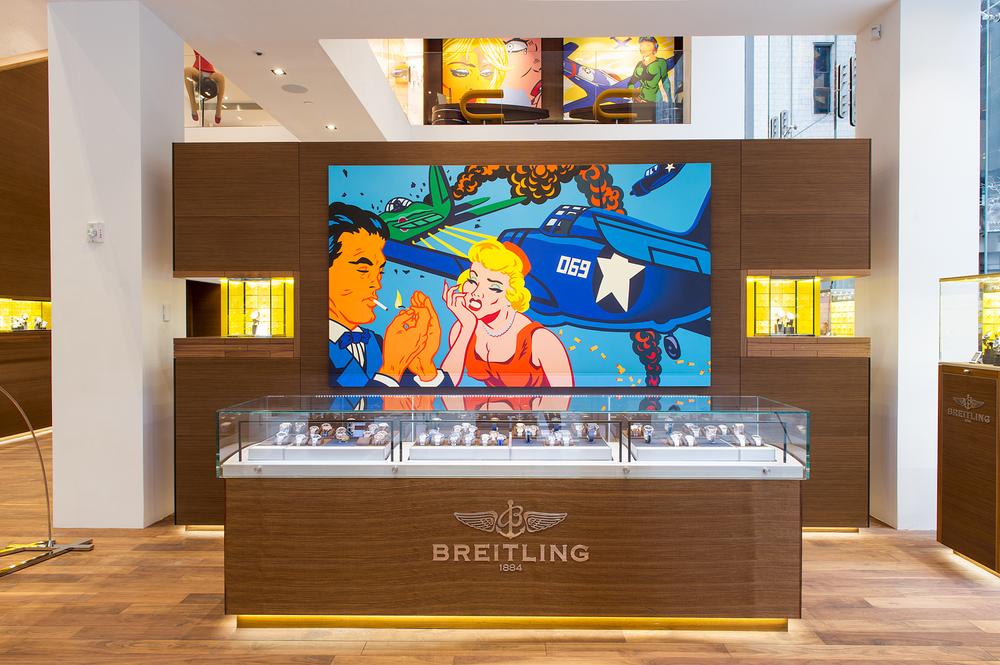 Breitling_NYC-2.jpg