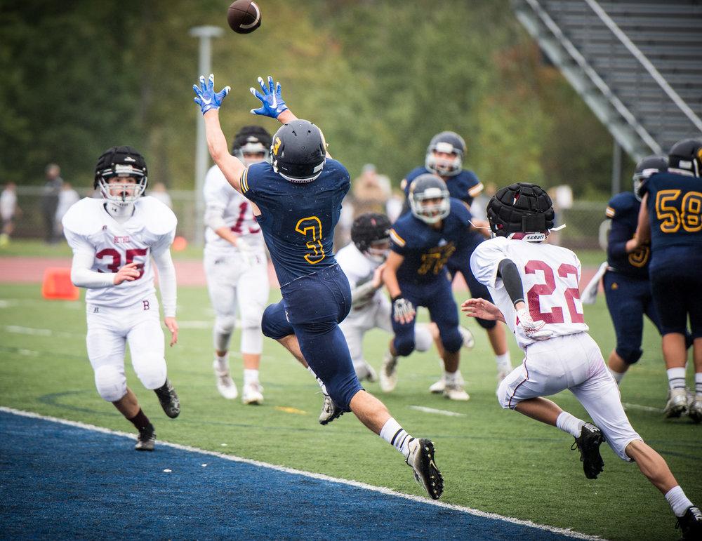 SS_Football-1.jpg