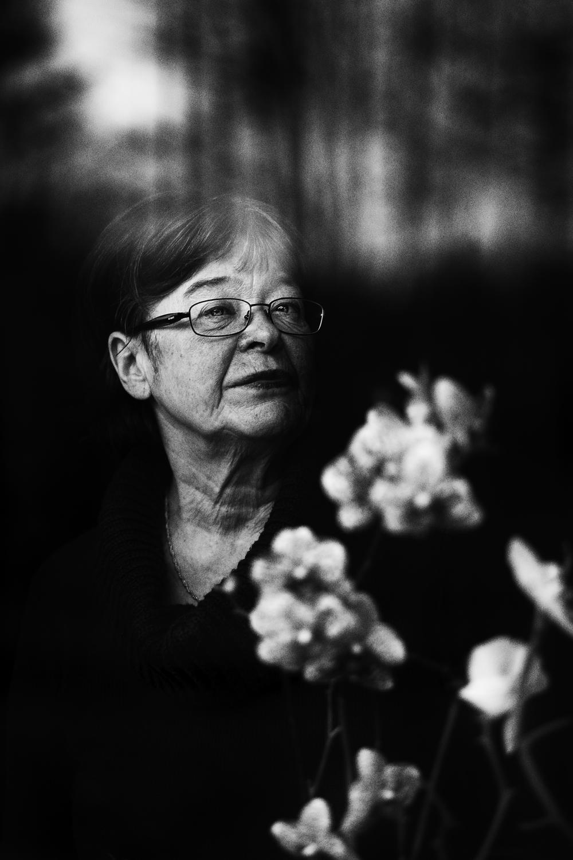Kirsten Liljekvist