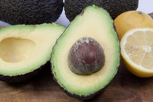avocado-1276884__340.jpg