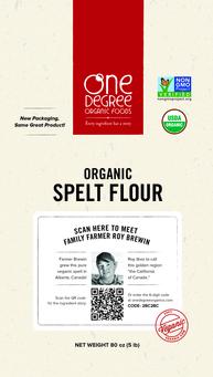 one degree organic spelt flour.jpg