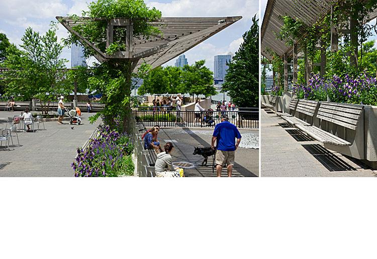 Kowsky Park 7 resized.jpg