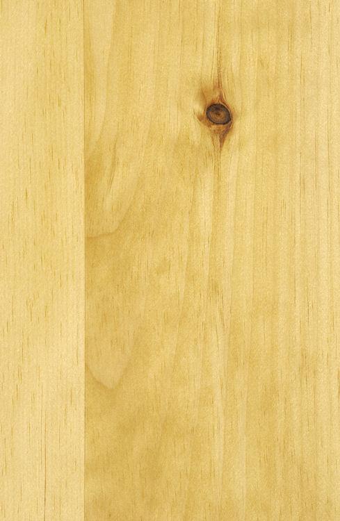 pine, white, Select CU 2.jpg