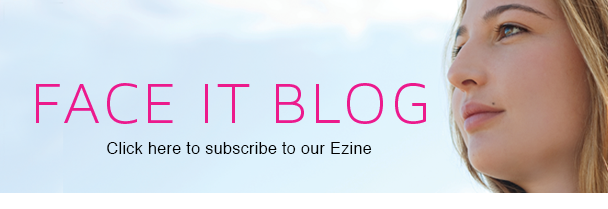 Click here to subscribe to our Ezine