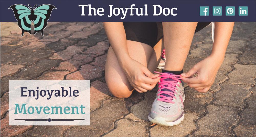 Enjoyable Movement Newsletter.jpg