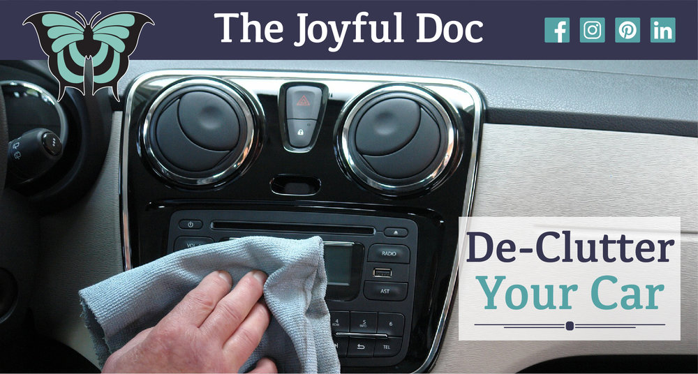 Jodi Car Newsletter-01.jpg