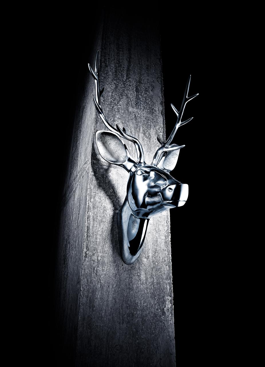 Deer_tmblr.jpg