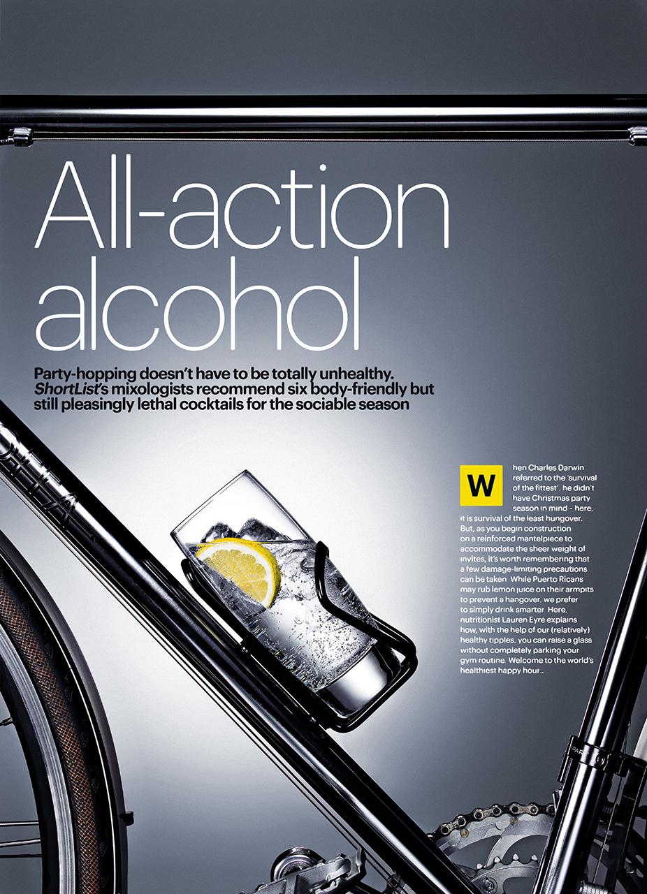 shortlist-bike-folio-2.jpg