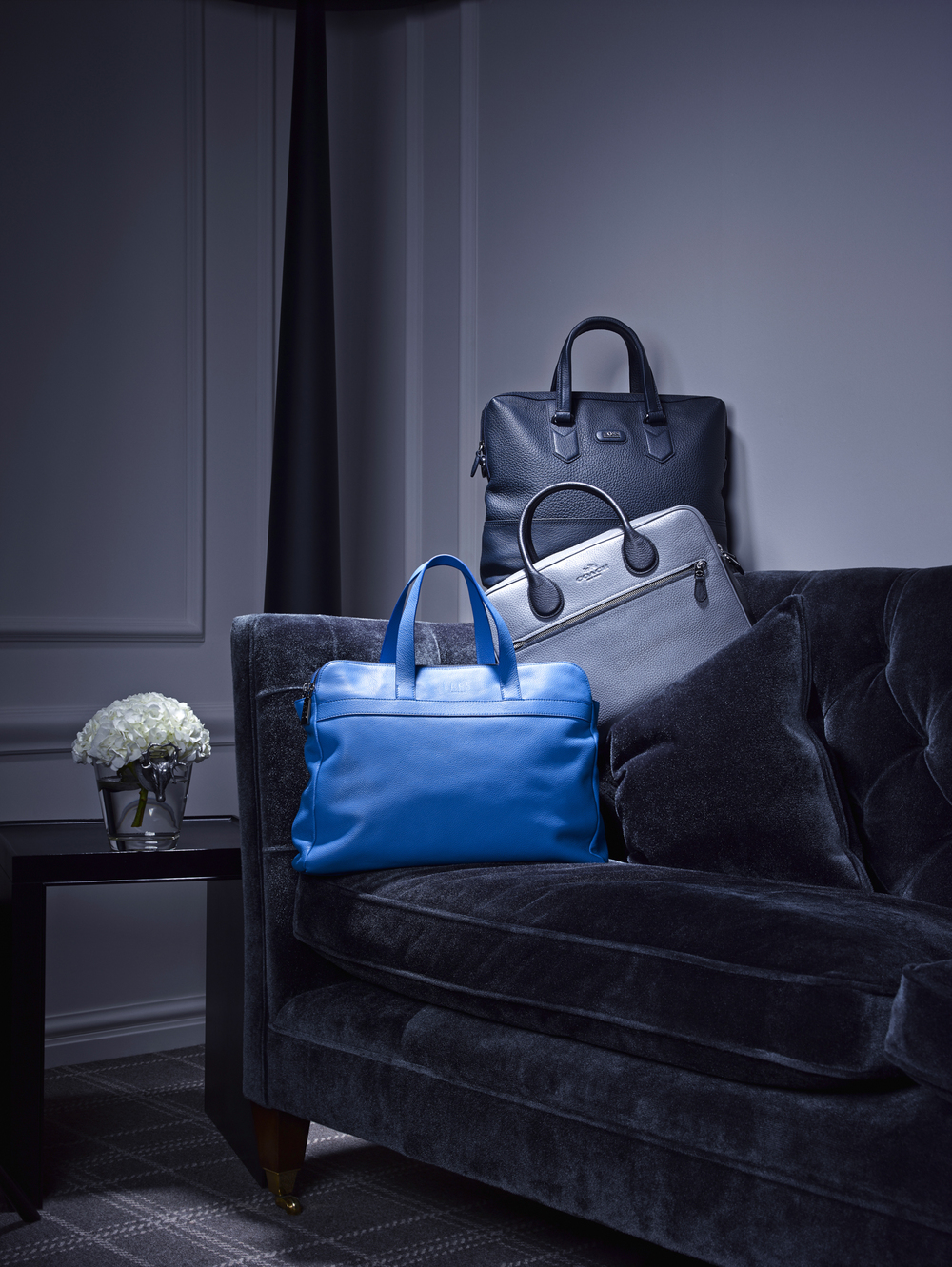 Lux Luggage 4-2.jpg