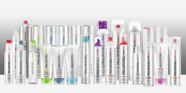 paul mitchell products.jpg
