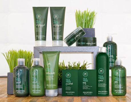 paul-mitchell-tea-tree.jpg